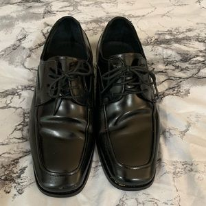 Stacy Adams | Men's Dress up Shoes